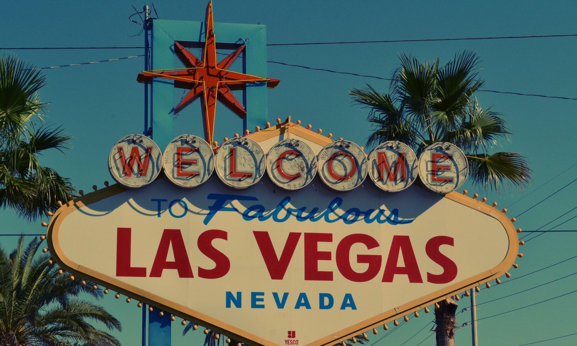 MiniGuide du voyage à Las Vegas
